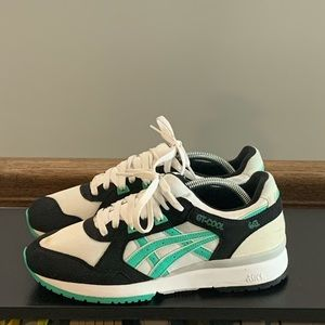 ASICS GT-Cool size 9.5